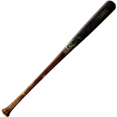 Louisville Slugger MLB Prime Maple C271 High Roller Wood Baseball Bat: WTLWPM271D20