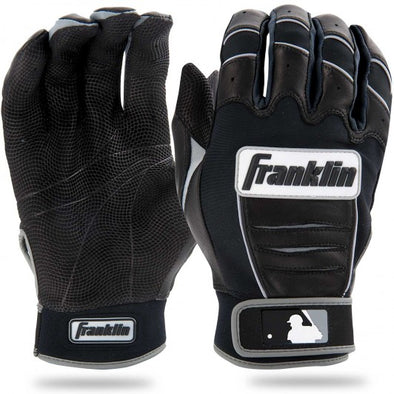 Franklin CFX Pro Adult Batting Gloves: 205