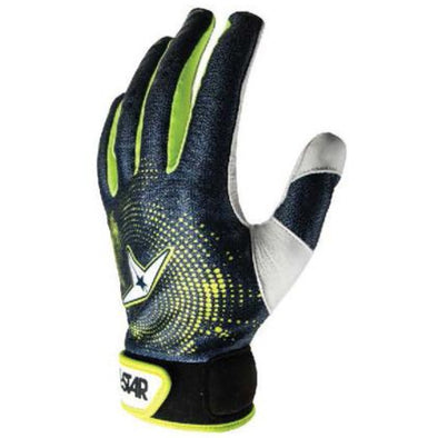 All Star System7 Catcher's Protective Inner Glove: CG5001