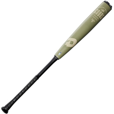 2021 DeMarini The Goods -3 BBCOR Baseball Bat: WTDXGIC-21