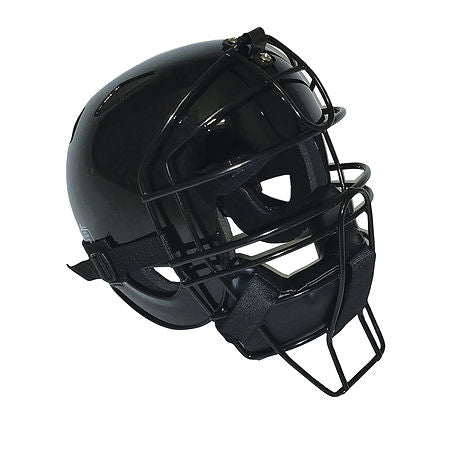 Diamond Maxx Catcher's Helmet: DCH-MAXX