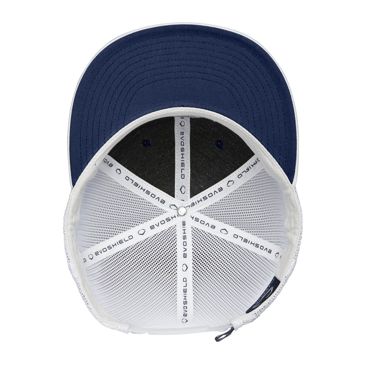 791f0291816 ... wholesale evoshield es wrap snapback hat wtv8710nwosfm 05573 38405