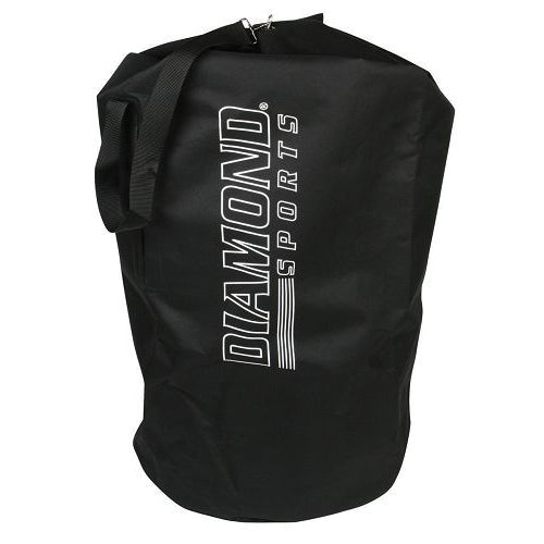 Diamond Team Duffle Equipment Bag: TEAM DUFFLE BAG