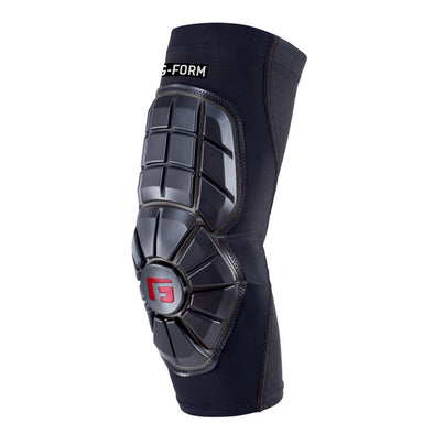 G-Form Pro Extended Batter's Elbow Guard: EP0302
