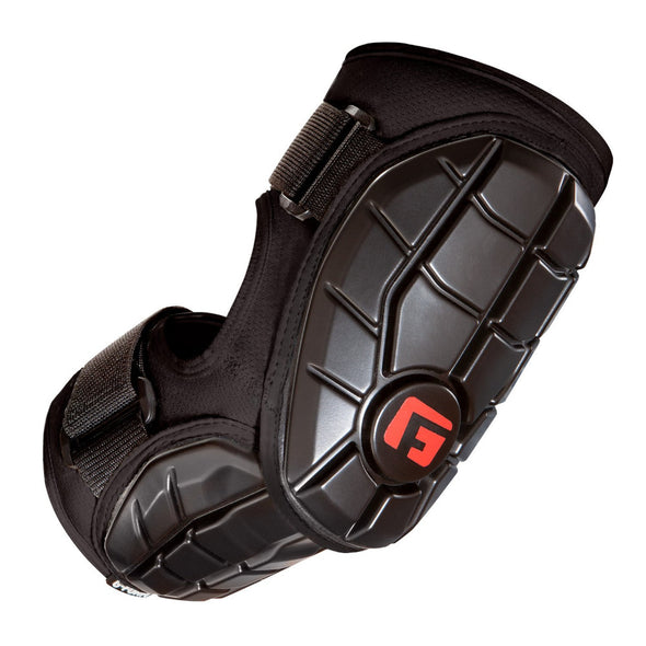 G-Form Elite Batter's Elbow Guard: EP1102