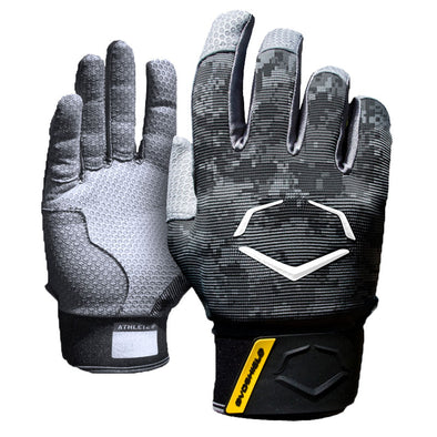 EvoShield Prostyle Adult Batting Gloves: A140