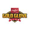 "Rawlings Heart of the Hide Limited Edition Gold Glove Club 11.75"" Baseball Glove: PRO205-6GSLWT"