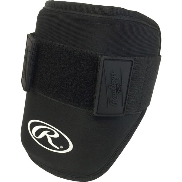 Rawlings Elbow Guard: GUARDEB