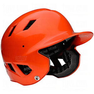 Schutt Air-3 Softball Batting Helmet: AIR-3-PT OS