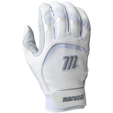 Marucci Professional Youth Batting Gloves: MBGPRY