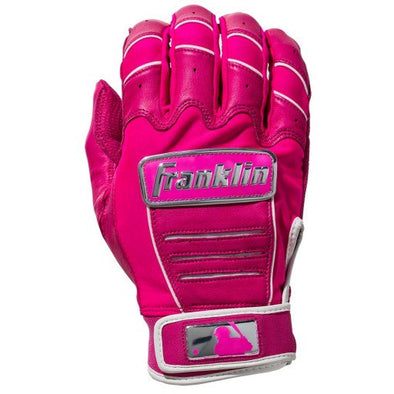 Franklin CFX Pro 2019 Mother's Day Limited Edition Adult Batting Gloves: 21681