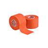 Mueller M Tape Athletic Tape: MTAPE