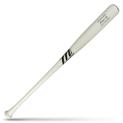 Marucci POSEY28 Pro Model Maple Wood Bat: MVEIPOSEY28-WW