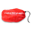 "PowerNet 2"" Progressive Micro Weighted Hitting and Batting Training Ball (12 Pack - 4 Weights): 1067"