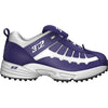 3n2 Pro Turf Trainer Low Turf Shoe / Cleats: PROTURFLO