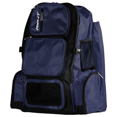 Rip It Softball Pack It Up Backpack: PIUBP