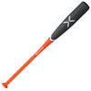 "2018 Easton Beast X -10 (2 3/4"") USSSA Baseball Bat: SL18BX10-DEMO"