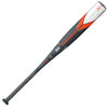 "2018 Easton Ghost X -10 (2 3/4"") USSSA Baseball Bat: SL18GX10-DEMO"