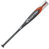 "2018 Easton Ghost X -10 (2 3/4"") USSSA Baseball Bat: SL18GX10"