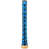 Lizard Skins Camo 1.1mm Durasoft Polymer Bat Grip
