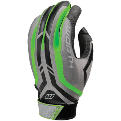 Worth Legit Fastpitch Women's Batting Gloves: FPLGBG