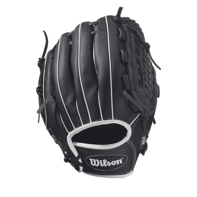 "Wilson A360 11"" Youth Baseball Glove: WTA03LB1711"