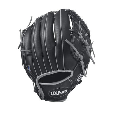 "Wilson A360 12"" Youth Baseball Glove: WTA03LB1712"