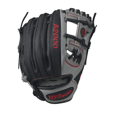 "Wilson A2000 1788 SuperSkin 11.25"" Baseball Glove: WTA20RB171788SS"