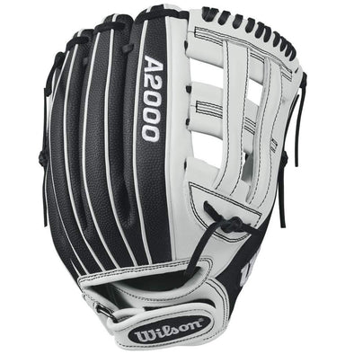 "Wilson A2000 FP12 SuperSkin 12"" Fastpitch Glove: WTA20RF17IF12SS"