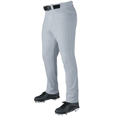 DeMarini Adult VIP Baseball / Softball Pants: WTD1079