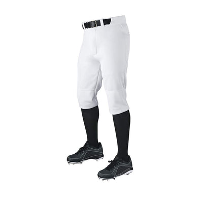 DeMarini Adult Veteran Baseball Pants: WTD1078