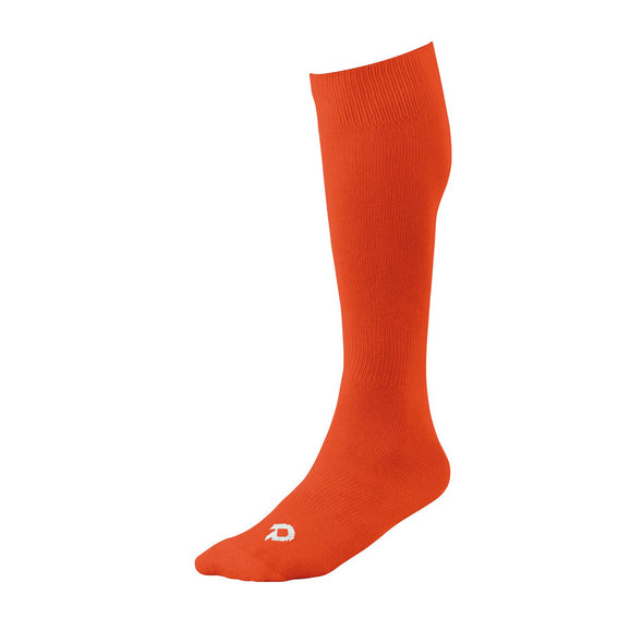 DeMarini Game Socks: WTD4448