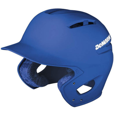 DeMarini Paradox Batting Helmet: WTD5403