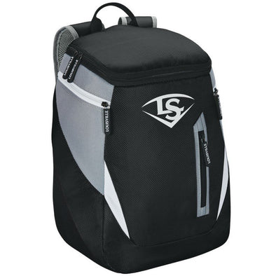 Louisville Slugger Genuine Stick Pack Backpack: WTL9302