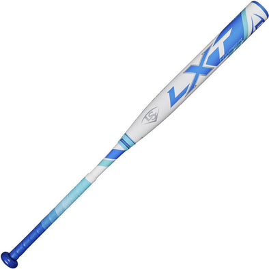 2017 Louisville Slugger LXT Hyper -11 Fastpitch Softball Bat: FPLX171
