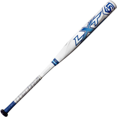 2018 Louisville Slugger LXT -10 Fastpitch Softball Bat: WTLFPLX18A10