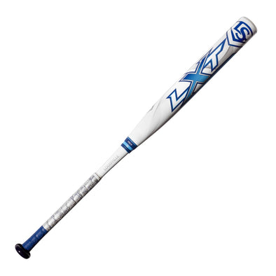 2018 Louisville Slugger LXT -11 Fastpitch Softball Bat: WTLFPLX18A11-DEMO