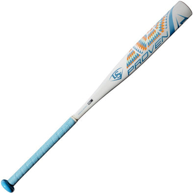 2018 Louisville Slugger Proven -13 Fastpitch Softball Bat: WTLFPPR18A13