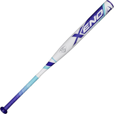 2017 Louisville Slugger Xeno Plus -10 Fastpitch Softball Bat: FPXN170