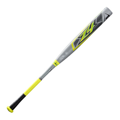 2017 Louisville Slugger Z4 Balanced All Association Slowpitch Softball Bat: WTLZ4A17B