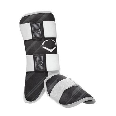 EvoShield Speed Stripe Batter's Leg Guard: WTV2046110
