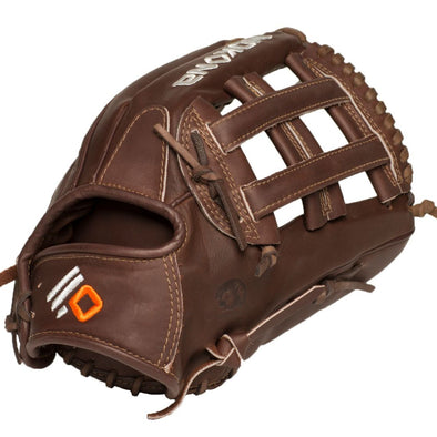 "Nokona X2 Elite 12.75"" Baseball Glove: X2-1275H"