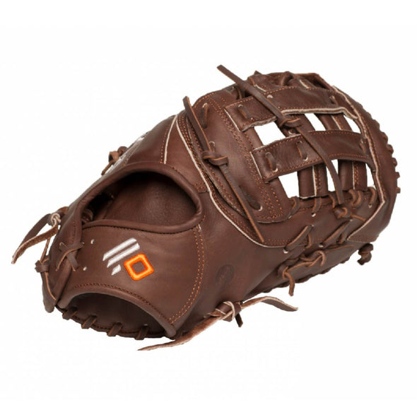 "Nokona X2 Elite 13"" Baseball / Fastpitch First Base Mitt: X2-N70"