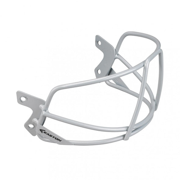 Easton Z5 Batting Helmet Baseball/Softball Face Mask: A168101