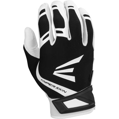 Easton ZF7 VRS Hyperskin Women's Batting Gloves: A12136