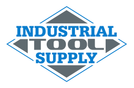 Industrial Tool Supply