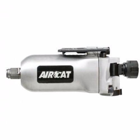 "3/8"" Butterfly Impact Wrench #1320-AIRCAT"