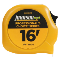 Professional's Choice™ Power Tape-Johnson Level