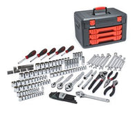 143 Piece MHT Set 1/4, 3/8-GearWrench