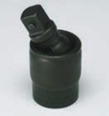 "1/2"" Dr. Impact Universal Joint-Wright Tools"